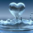 Decía Schopenhauer que el destino mezcla las cartas y nosotros las jugamos. ¿Quieres jugar? Sólo DALE CLIC al número de tu corazonada y descubre tu mensaje de amor para hoy:   Si no puedes ver los videos, haz clic aquí: Premio de consolación . Dicen que del odio al amor hay un paso… En realidad son nueve: Odio , Resentimiento , Conflicto , Rechazo , Indiferencia, Atracción , Enamoramiento […]