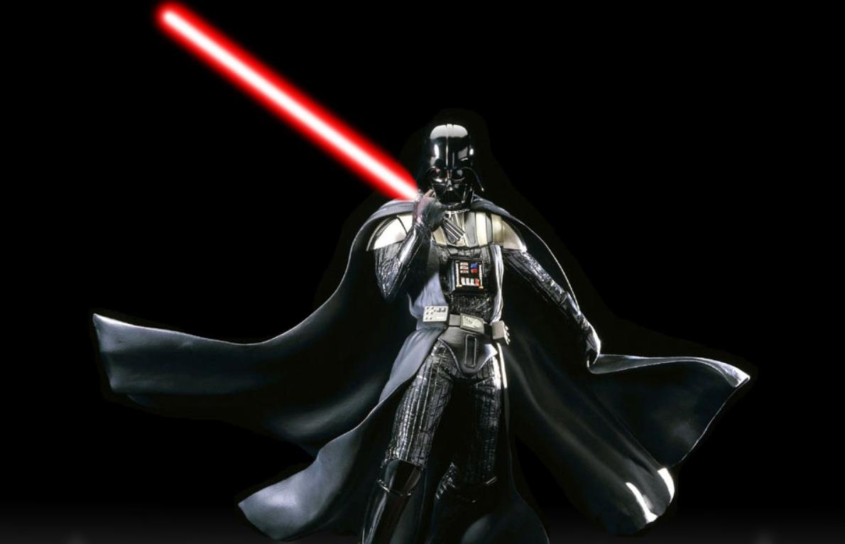 Star wars sith warriors video darth maul battle trance v