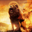 Eres un león, sólo que luego se te olvida… Así que date permiso de rugir un poco. ¿Qué es el rugido del león? Es el descubrimiento de que tú eres más de lo que crees que eres. Es el reconocimiento de que te has puesto máscaras que te impiden crecer. Es como estar dormido y de repente despertaras del sueño, y cuando miras a tu alrededor te das cuenta de […]