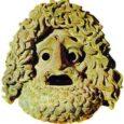 """Todos llevamos máscaras: ¿Cuál es una de las tuyas? En el teatro griego los actores usaban una máscara llamada personae, de ahí procede la palabra persona. ¡Qué tal! Cuando afirmas """"Soy una persona"""" estás diciendo """"Soy una máscara"""". Y si soy más preciso, estás afirmando: Soy un manojo de condicionamientos y prejuicios. Todos tenemos prejuicios, pero la mayoría no los ve. ¿Cuáles son algunos de los tuyos? Un prejuicio es […]"""