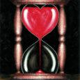 Si tu corazón fuera un reloj, ¿Cuál sería la hora que hoy estaría marcando?  Dale clic a uno de los números de la lista colocada debajo de la imagen, -el que más sientas latir en tu corazón-, y descubre cuál es tu momento romántico!  1 2 3 4 5 6 7 8 9 10 11 12  Mira más aquí: Cierra ciclos pendientes para abrirte al amor!  […]