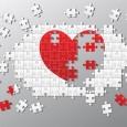 Cierra para abrir; suelta para tomar; muere para vivir. Dicen que febrero está loco… yen partesu locuraviene del amor. Quiero regalarte las mejores frases que publiqué en mi muro de Facebook durante Febrero 2012. Toma lo que te sirva para el arte de amar! Por cierto, si deseas agregarmea Facebook, haz clic aquí: PLATICA CONMIGO EN FACEBOOK Jesús Piña AMOR SIN EQUILIBRIO: «le di todo lo mejor, le di todo […]