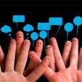 NUESTRA VOZ ESTÁ EN LA NUBE… Decía Ortega y Gasset en 1914: «Yo soy yo y mi circunstancia» Hoy en el 2012 podemos decir: «Yo soy yo y mi red social» Usa la inteligencia emocional con tus hijos! Mira cómo haciendo clic aquí: ¿Cuándo soltar, Cuándo apretar? Hoy conviven papás Web 1.0 con hijos Web 2.0 ¿Cómo hacerlos compatibles paraalcanzarla armonía familiar? Este programa de TV lo podrás ver en […]