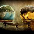 LA JUSTICIA ¿Vives en equilibrio entre lo que das y lo que tomas? Dicen los antiguos: Lo que siembras, cosechas y siempre recibes lo que mereces… ¿Qué te mereces tú? Lo que te niegas a aceptar, te va a seguir ocurriendo: hasta que lo resuelvas! ¿Quieres conocer tu futuro? Sólo mira tu presente. Si no te gusta lo que estás viviendo, cambia al causante de todo eso: A TI Deja […]