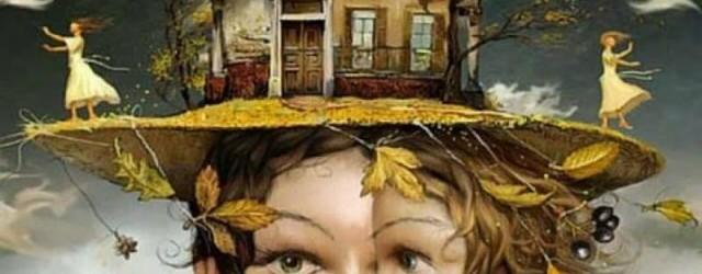 EL ORIGEN DE TUS MIEDOS Había una vez una niña llamada María de la Paz, a quien de cariño le decían MariPazi. Ella tenía muchos miedos: a la oscuridad, a quedarse sola, a las arañas, a los perros, a los pájaros, al mar, a las alturas, a quedarse sin dinero, a que se murieran sus papás, al fuego, a los truenos, a ir a la escuela, a los demás niños, […]